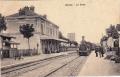 Donzy la gare (2)