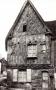 Donzy vieille maison de 17eme