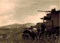 Guerre Algerie15112017_0003