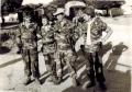 Guerre Algerie15112017_0004