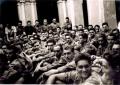 Guerre Algerie15112017_0010