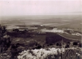 Guerre Algerie15112017_0017