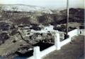 Guerre Algerie15112017_0021