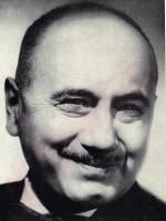 Jean Nohain