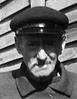 Eugène Joseph Obert 1872-1955
