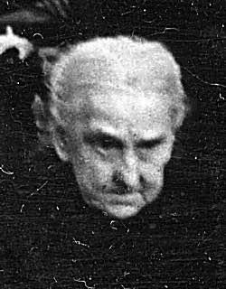 Eugénie Marie Bourel 1871-1961