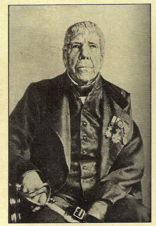 Jean Rock Coignet