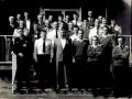 CGMTAA 00-614-1996-EEE-WEB