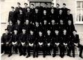 Chasseur-à-pieds-Saarburg-1983-FFA