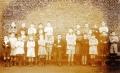 violaines 3020 annee scolaire 1930-31