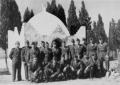 Guerre Algerie15112017_0005