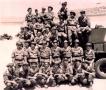 Guerre Algerie15112017_0009