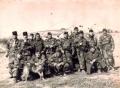 Guerre Algerie15112017_0015