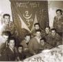 Guerre Algerie15112017_0024