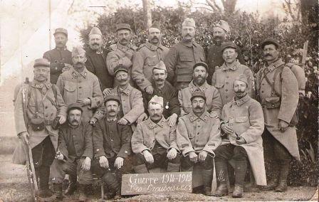 creusois de la 6eme 201 d'infanterie 1914-web