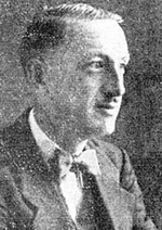 Georges Blanchard